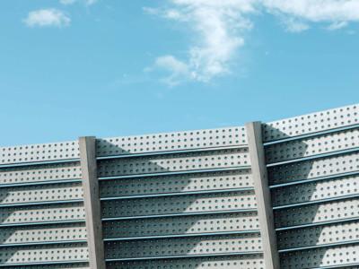 detalle hotel hiberus Zaragoza